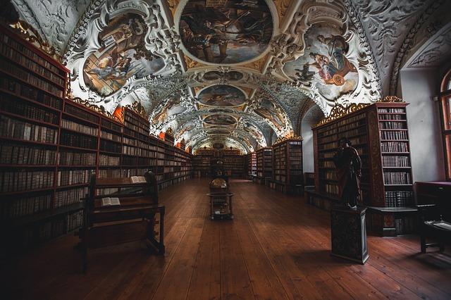 libraryjpg